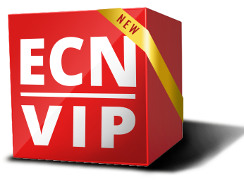 ECN VIP – PRIVILEGED ACCOUNT