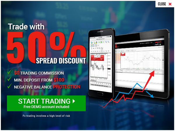 Compare Forex demo accounts up to $5,000,000 with no time limit. Practice before you pay. UK. Premium MT4 Account: 2.5 pips. 1:400. $0: $2000. Visit broker