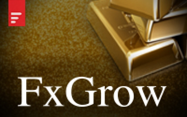 FXGROW SPONSORS THE GUILD OF GOLD AND JEWELRY DEALERS CEREMONY IN LEBANON