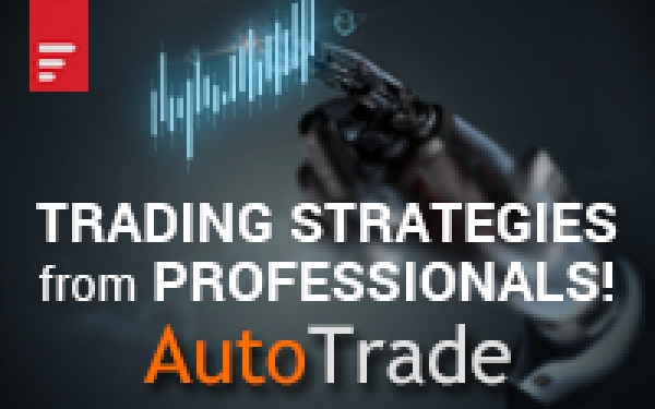 AUTOTRADE TRADING SYSTEM NOW AVAILABLE FOR FXGROW CLIENTS