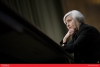 Wallowing U.S Index and Supper Yellen with Possible Scenarios