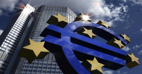 ECB to Held Rates Steady, Eyes On The ECB Permit