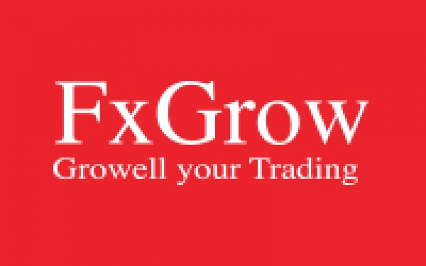 The new FxGrow website is live